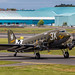 D-Day veteran Douglas C-47 Dakota