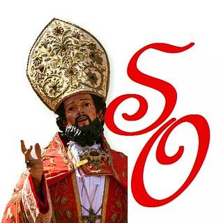 sant'oronzo