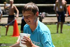 Jr Hi Summer '19-29-2