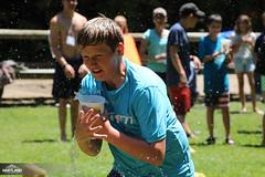 Jr Hi Summer '19-28-2