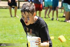 Jr Hi Summer '19-27-2