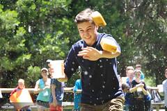 Jr Hi Summer '19-25-2