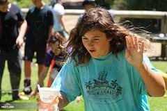Jr Hi Summer '19-24-2