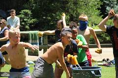 Jr Hi Summer '19-23-2