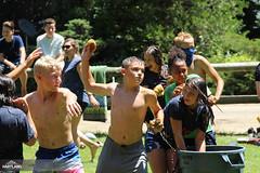 Jr Hi Summer '19-22-2
