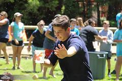 Jr Hi Summer '19-20-2