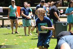 Jr Hi Summer '19-17-2