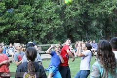 Jr Hi Summer '19-14