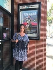 Ruta Madre at Digital Gym CINEMA