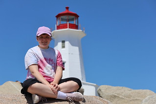 Peggy's Cove Juy 18 2019 --131