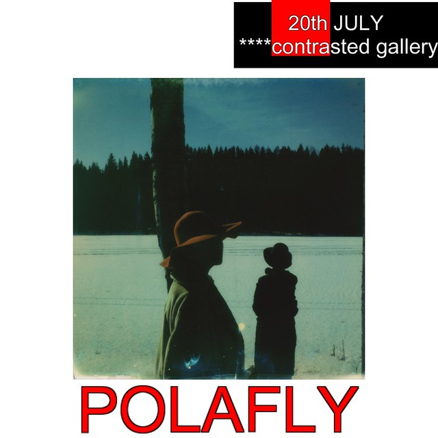 polafly in ****contrasted gallery