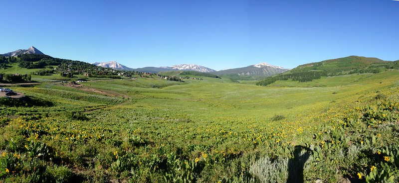 Teddy's Trail, Crested Butte (48)