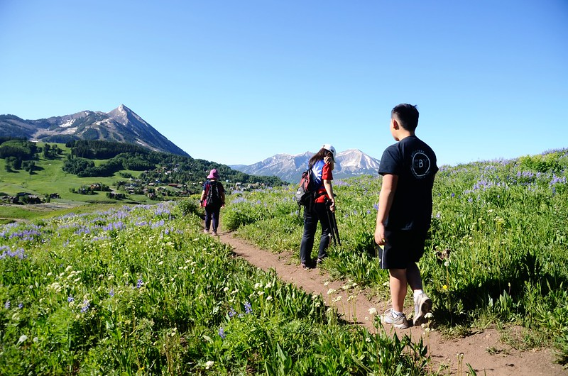 Teddy's Trail, Crested Butte (36)