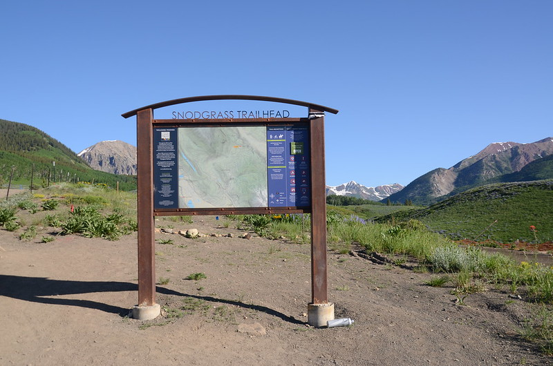 Teddy's Trail, Crested Butte (12)