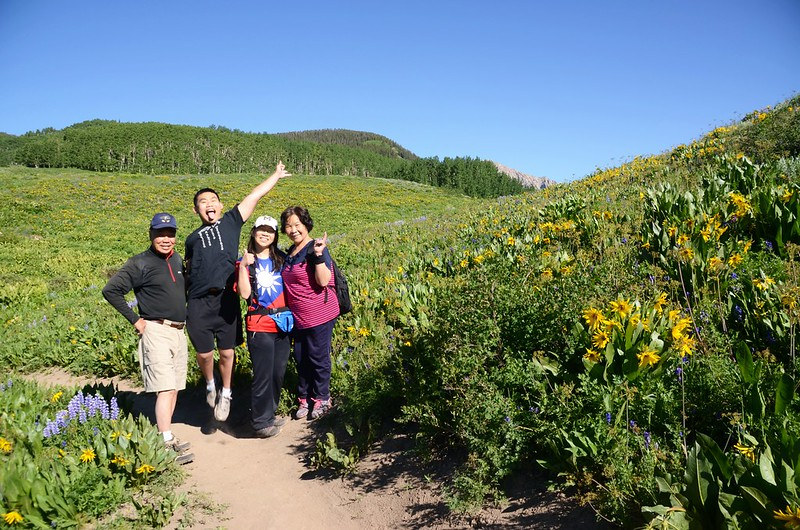 Teddy's Trail, Crested Butte (41)