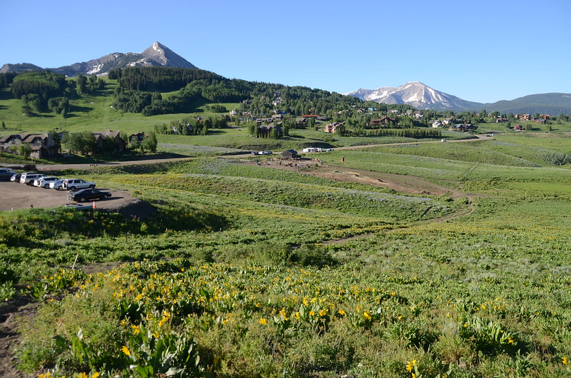 Teddy's Trail, Crested Butte (13)