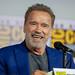 Terminator Dark Fate: San Diego Comic-Con 2019