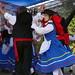 17.7.19 1 Prague Folklore Days 015.jpg