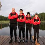 2019 0718 TL St. Moritz