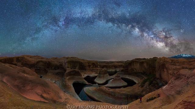 Canyon Dream