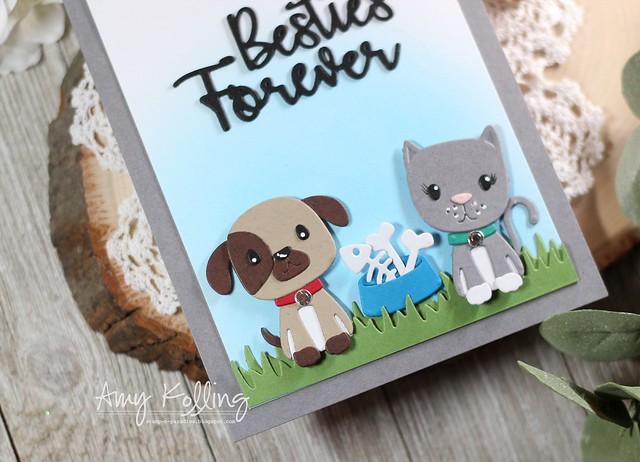 Besties Forever3