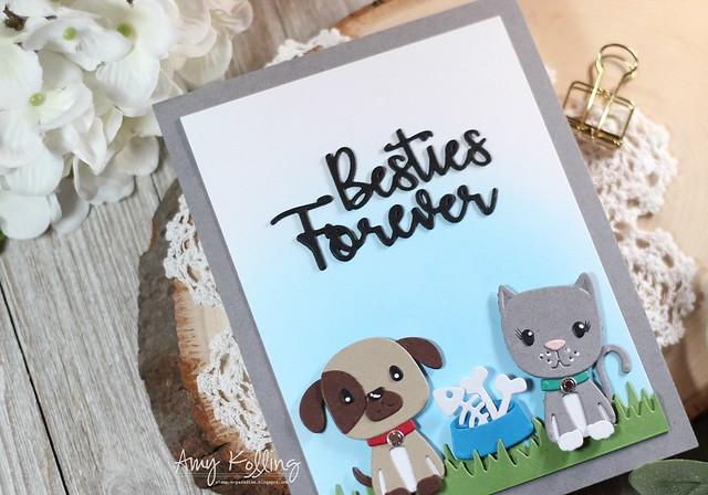 Besties Forever2