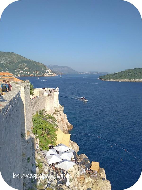 Croacia16