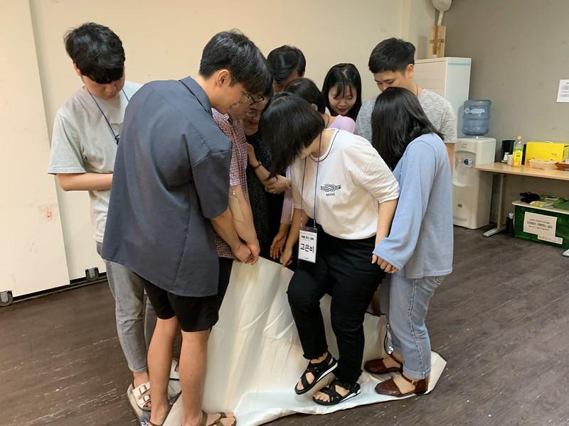 20190715_청년공익활동가심화과정1기 (7)