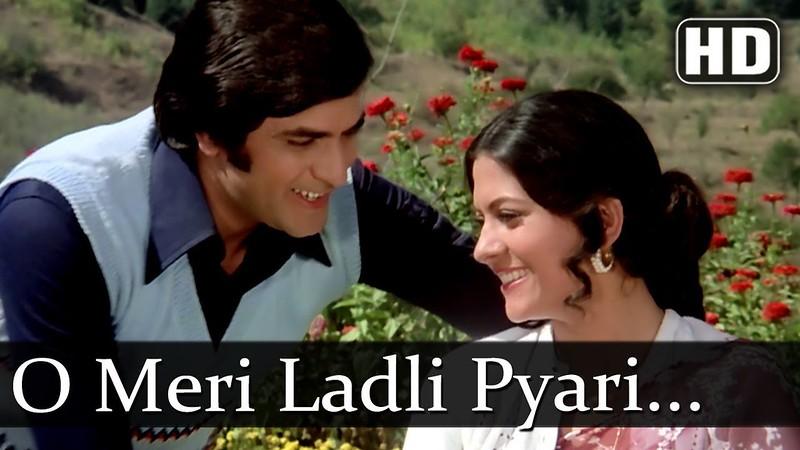 rakhi songs