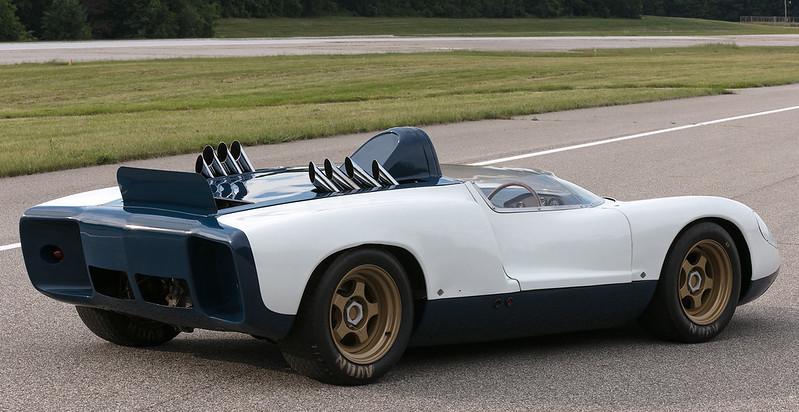 Mid-Engine-Corvette-History-41