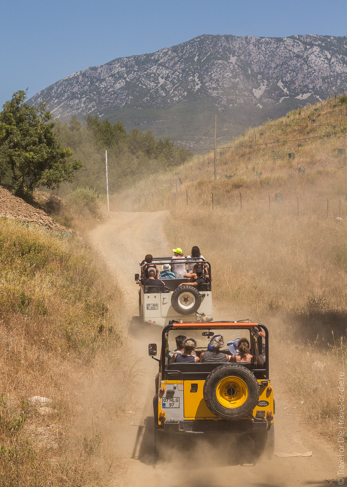Sapadere-Canyon-Tour-экскурсия-в-каньон-сападере-6130