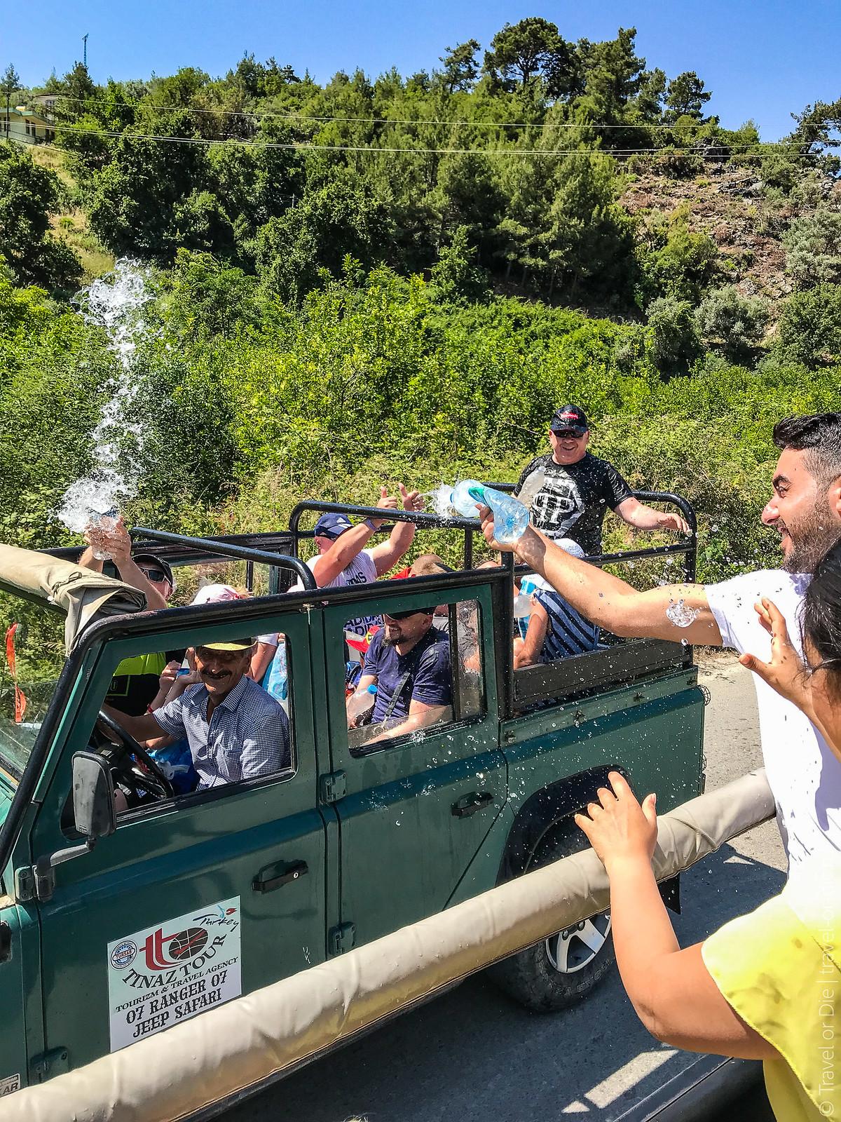 Sapadere-Canyon-Tour-экскурсия-в-каньон-сападере-8425