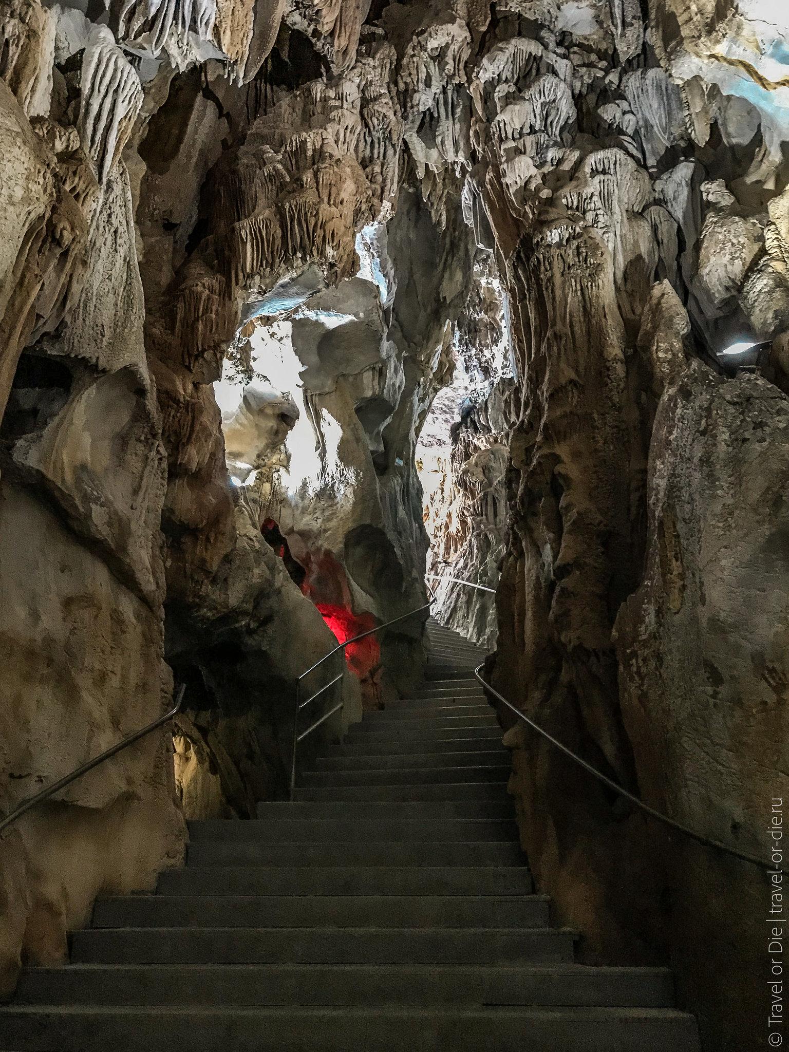 Sapadere-Canyon-Tour-экскурсия-в-каньон-сападере-8482