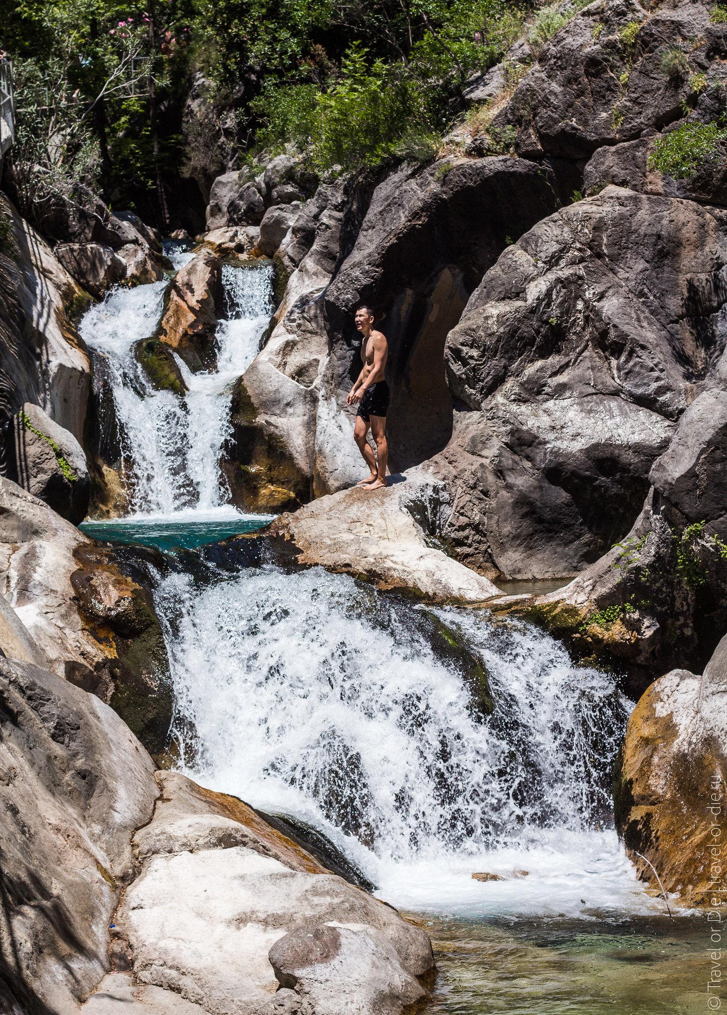 Sapadere-Canyon-Tour-экскурсия-в-каньон-сападере-6246