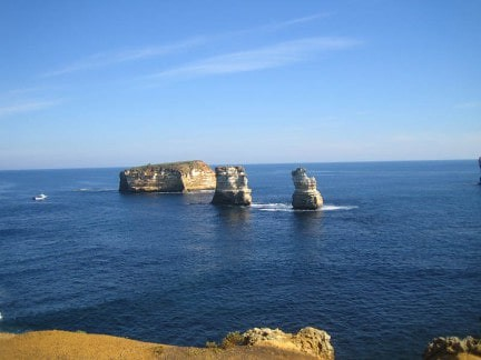 top places to visit in warrnambool