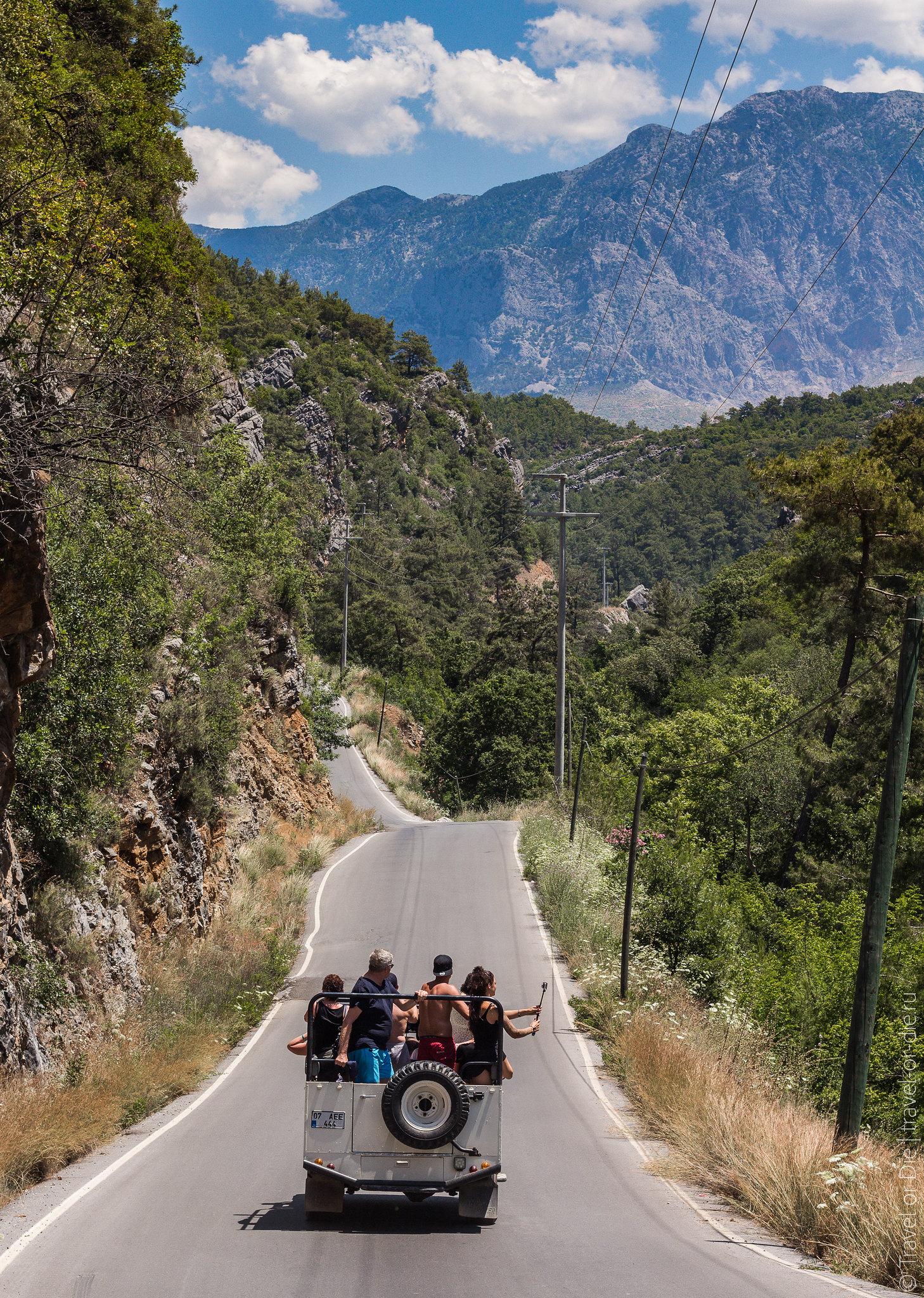 Sapadere-Canyon-Tour-экскурсия-в-каньон-сападере-6208