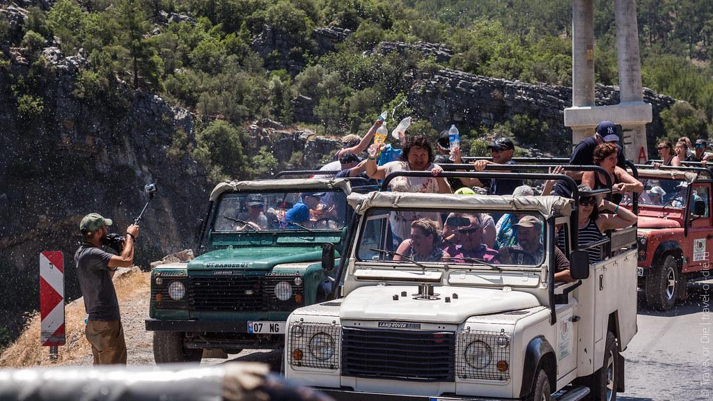 Sapadere-Canyon-Tour-экскурсия-в-каньон-сападере-6197