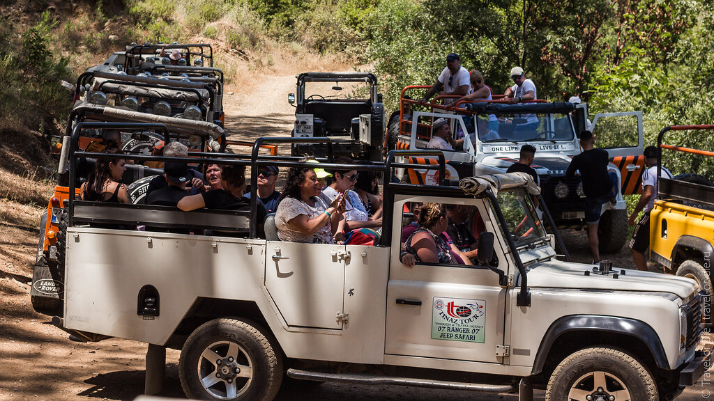 Sapadere-Canyon-Tour-экскурсия-в-каньон-сападере-6161