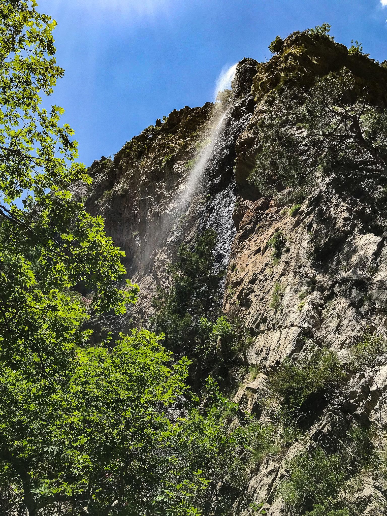 Sapadere-Canyon-Tour-экскурсия-в-каньон-сападере-8527