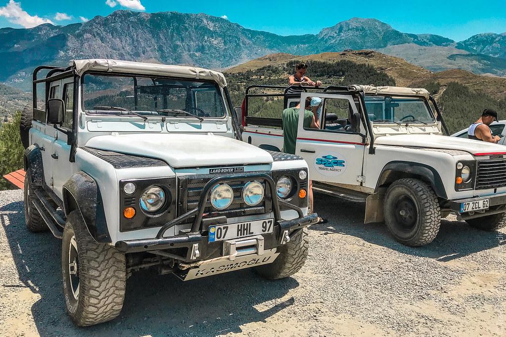 Sapadere-Canyon-Tour-экскурсия-в-каньон-сападере-8489