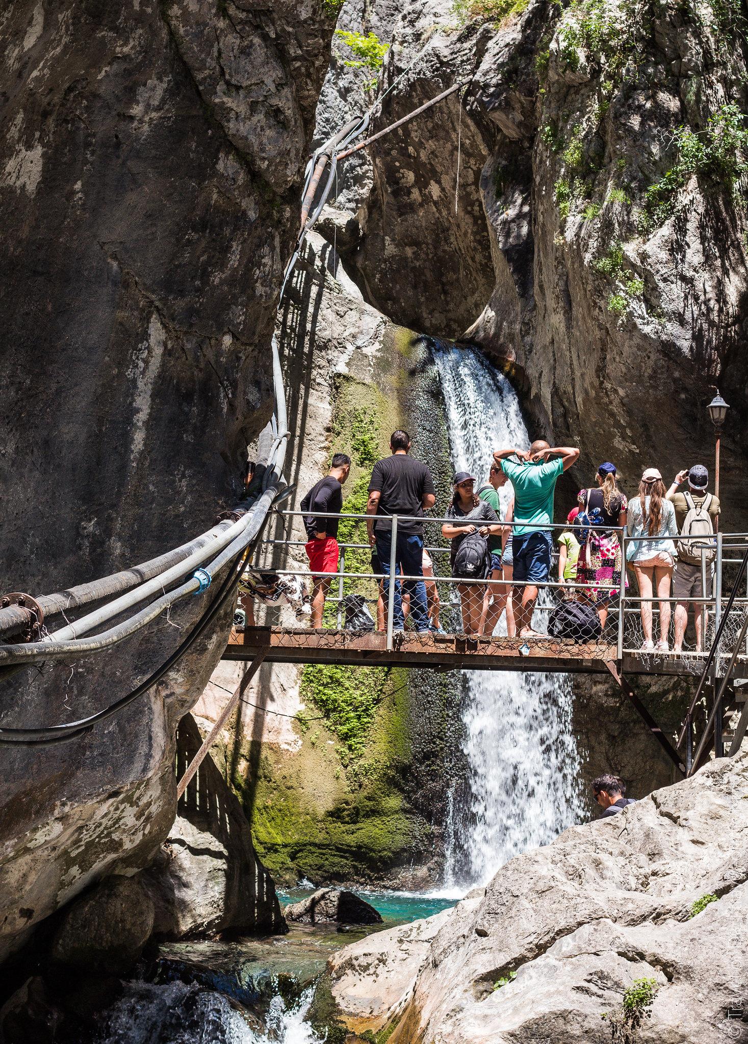 Sapadere-Canyon-Tour-экскурсия-в-каньон-сападере-6249