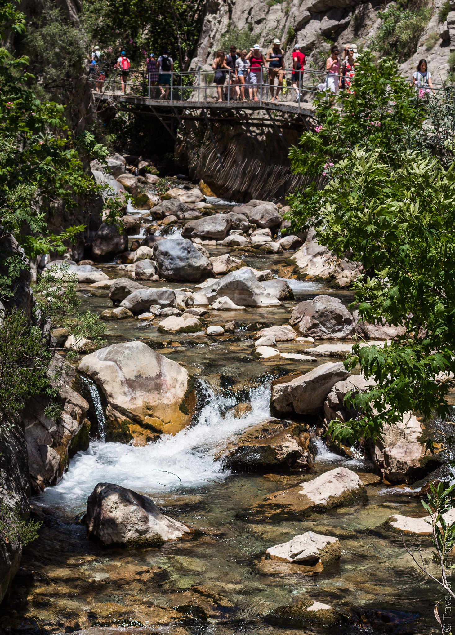 Sapadere-Canyon-Tour-экскурсия-в-каньон-сападере-6242