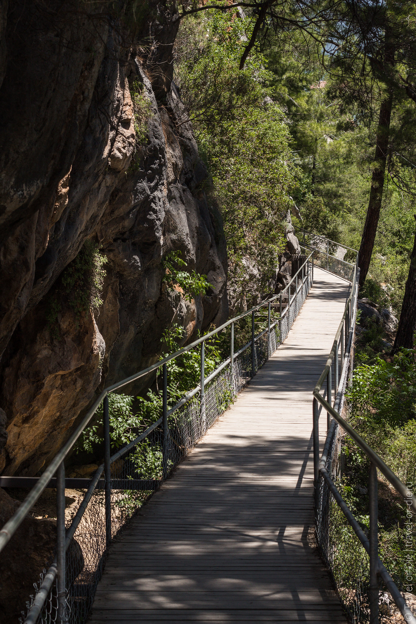 Sapadere-Canyon-Tour-экскурсия-в-каньон-сападере-6230