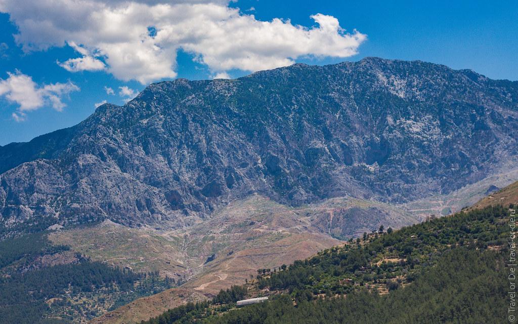 Sapadere-Canyon-Tour-экскурсия-в-каньон-сападере-6222