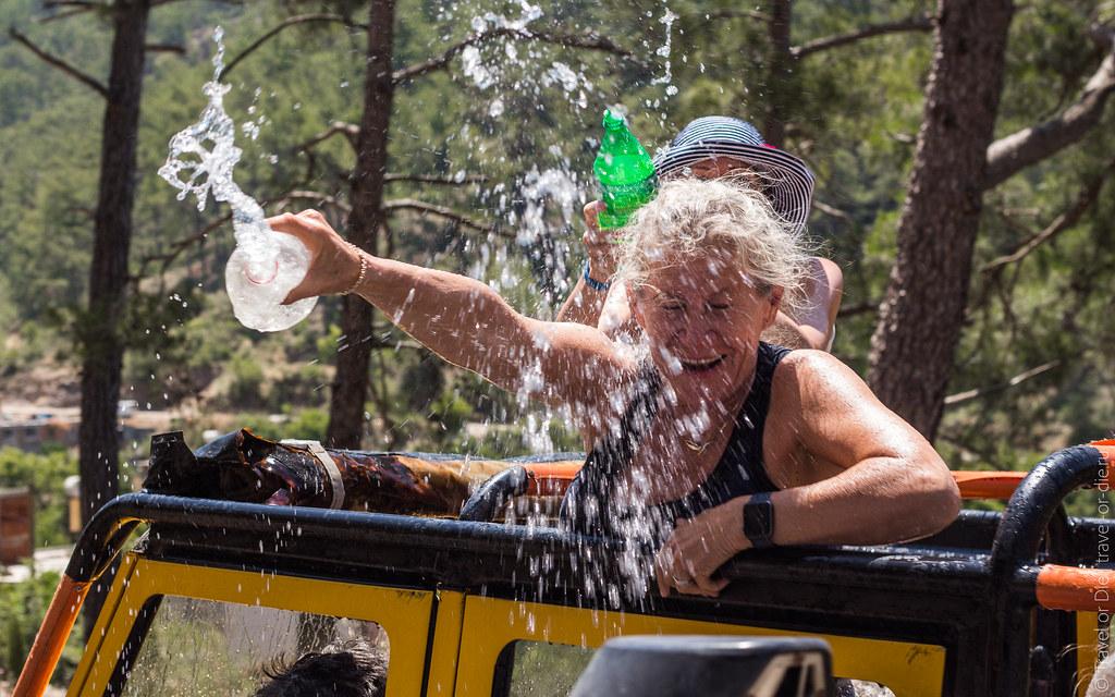 Sapadere-Canyon-Tour-экскурсия-в-каньон-сападере-6183