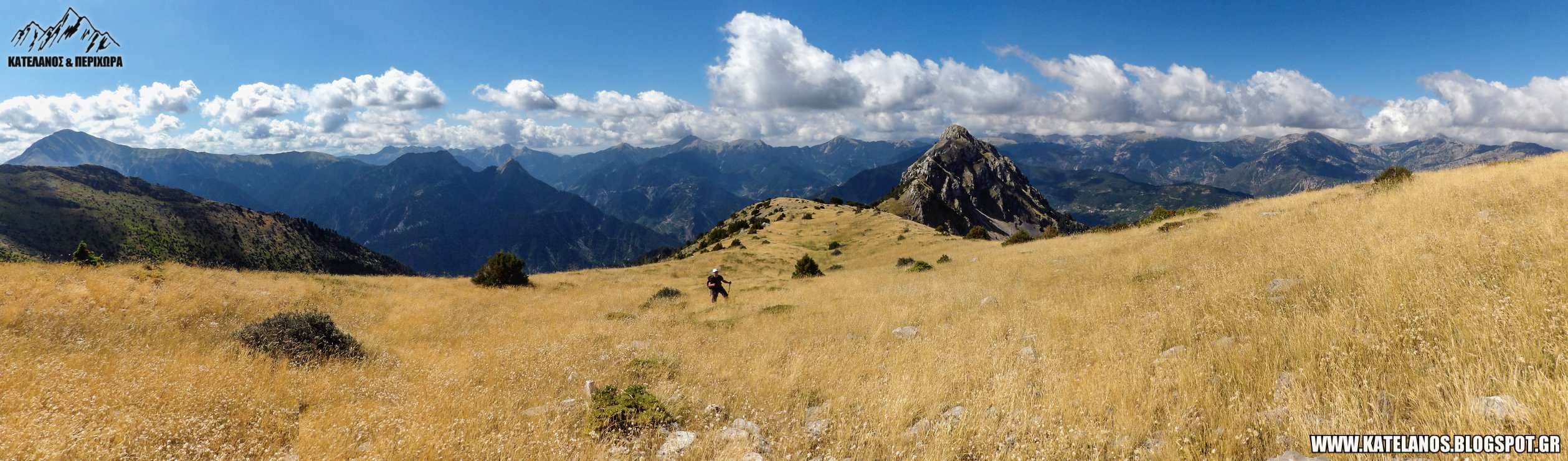 ραχη χελιδονας ορειβασια