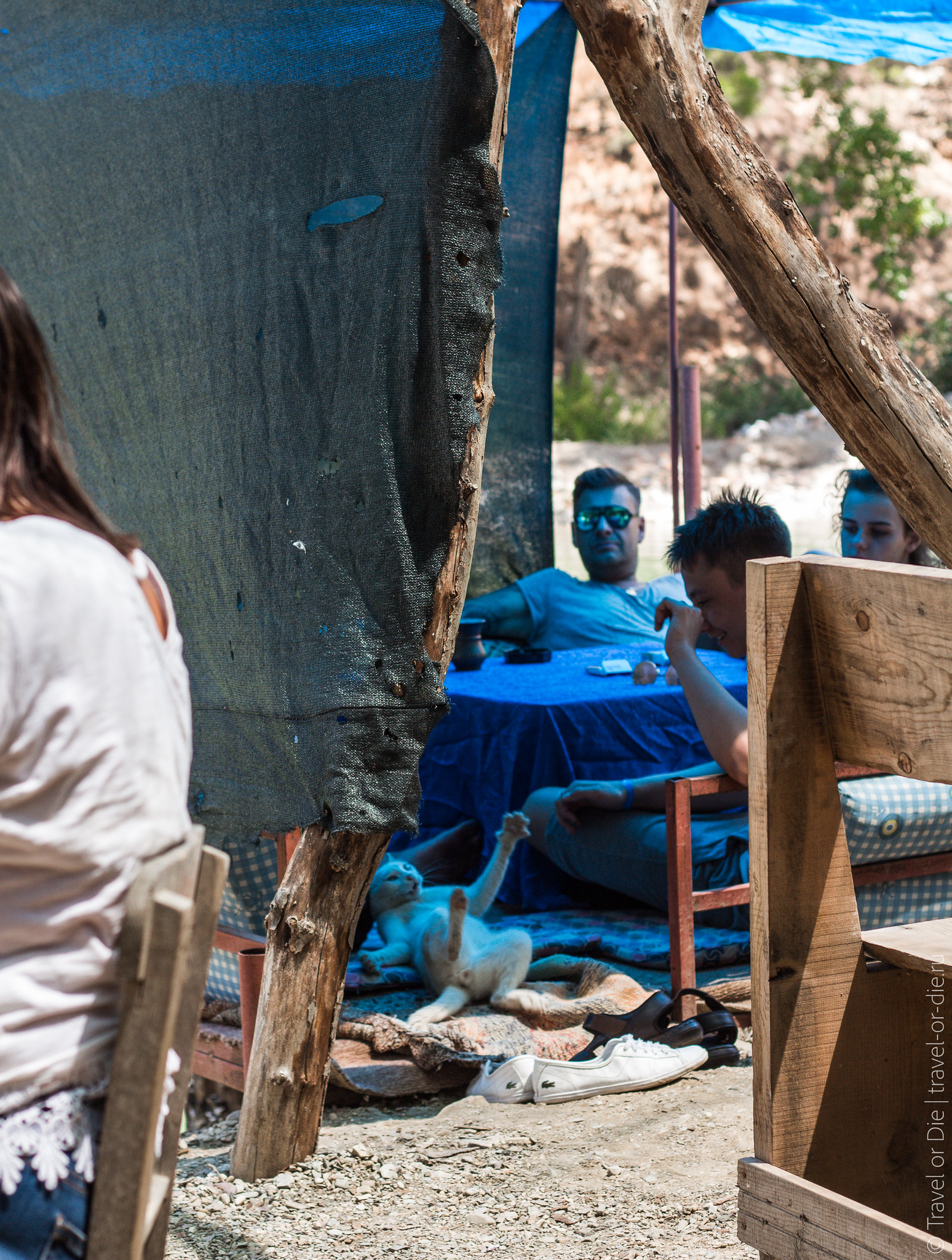 Sapadere-Canyon-Tour-экскурсия-в-каньон-сападере-6151