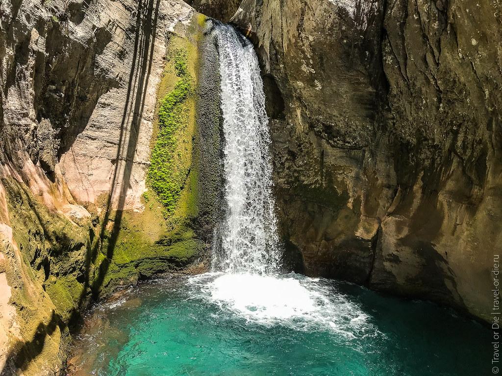 Sapadere-Canyon-Tour-экскурсия-в-каньон-сападере-8549