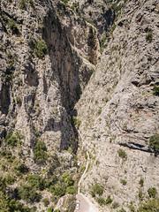 Sapadere-Canyon-Tour-экскурсия-в-каньон-сападере-mavic-0519