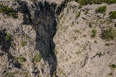 Sapadere-Canyon-Tour-экскурсия-в-каньон-сападере-mavic-0523